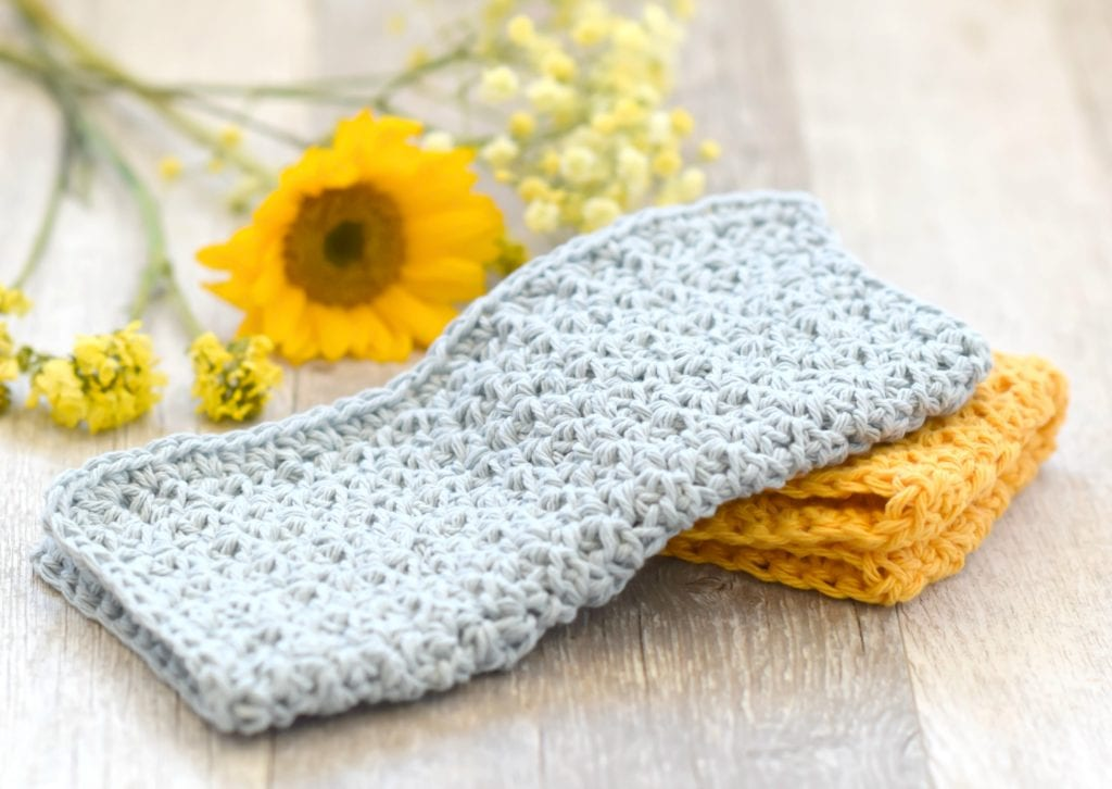 arm-House-Dishcloth-Free-Crochet-Pattern