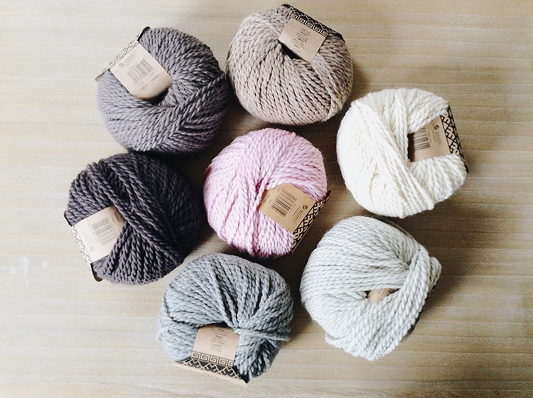 Things about wool | Facts about wool