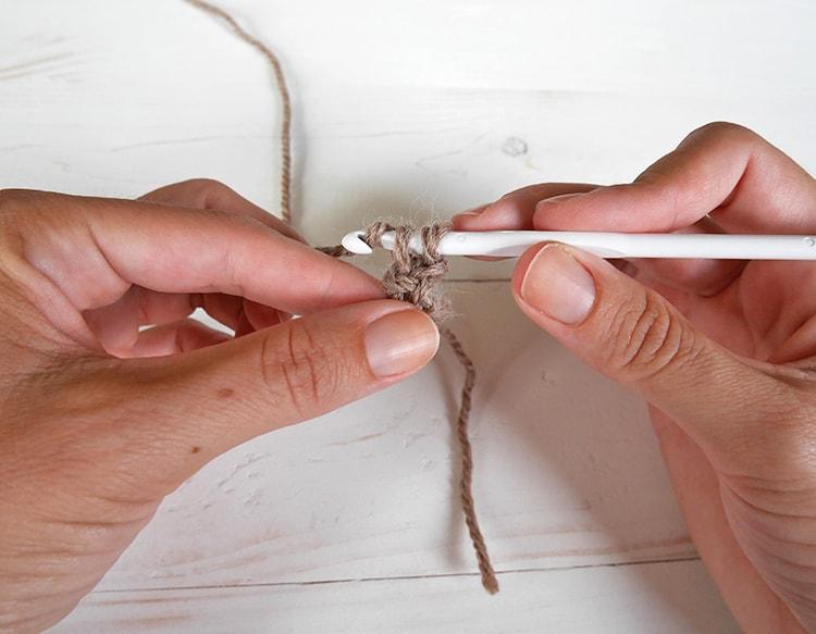 i cord tutorial