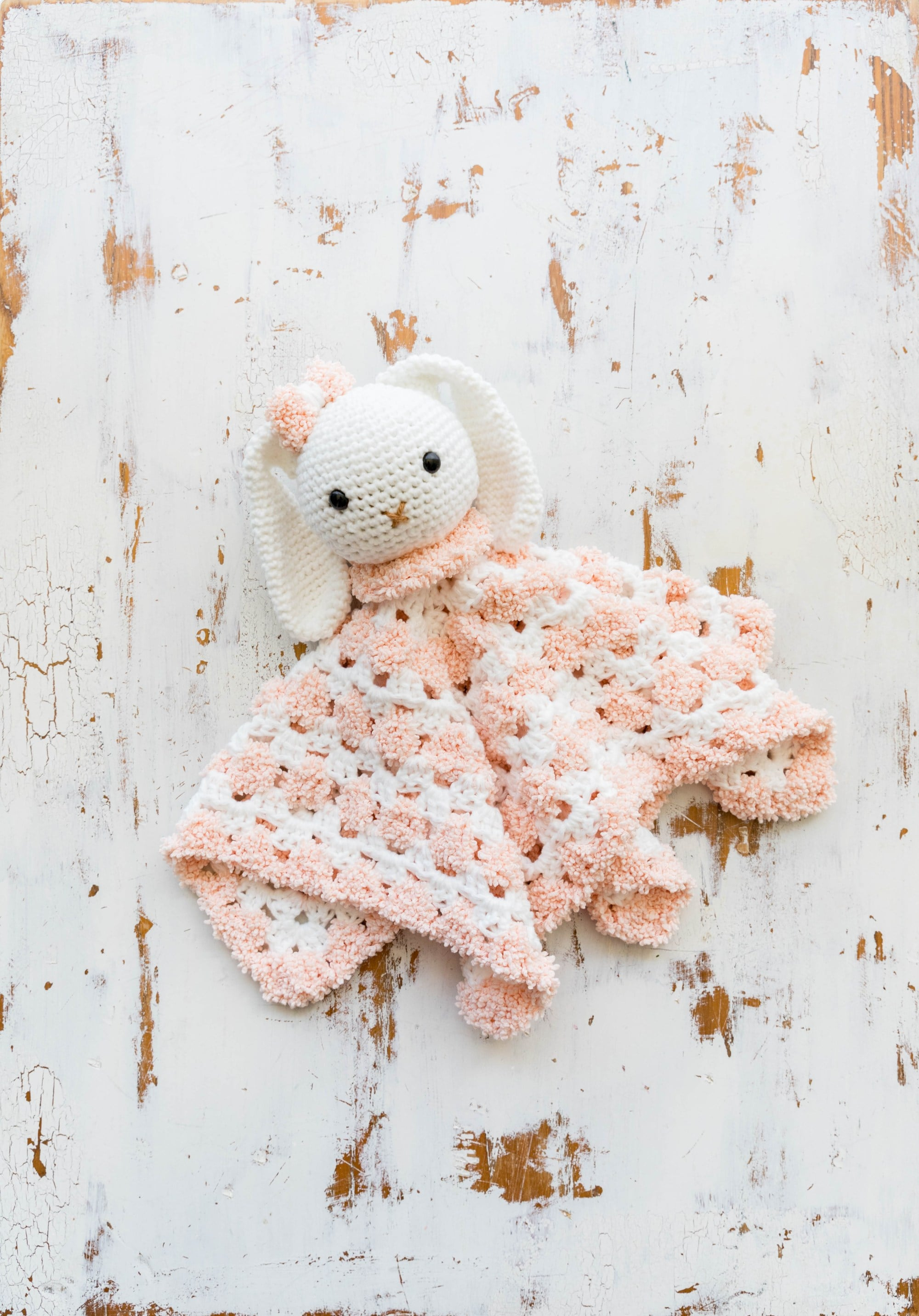 Crochet Loveys Free Pattern Roundup Mallooknits Com