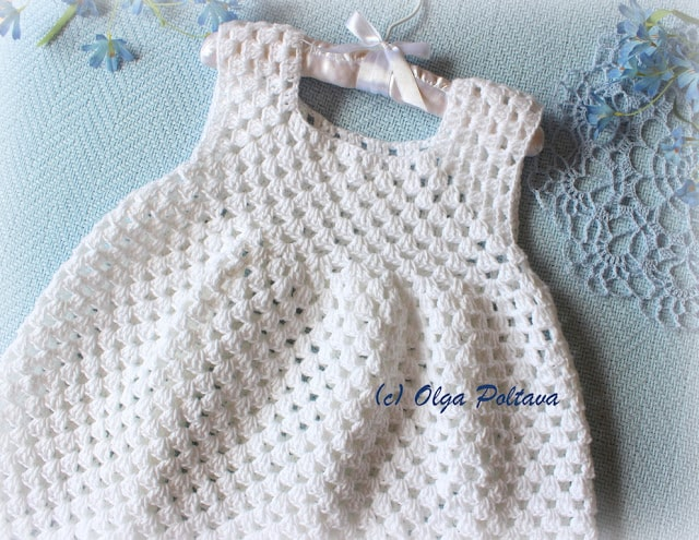 Crochet Baby Clothes Free Pattern Roundup Mallooknitscom