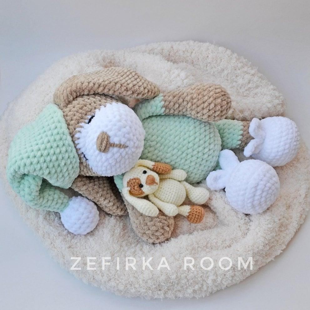 Crochet Dolls Free Pattern Roundup Mallooknitscom