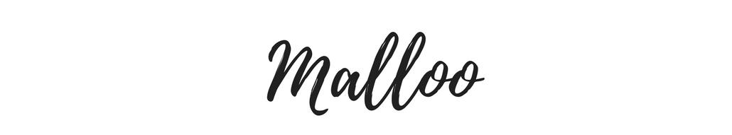 mallooknits.com
